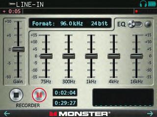世界初、持ち運べるDJシステム「MONSTER GO-DJ」が登場
