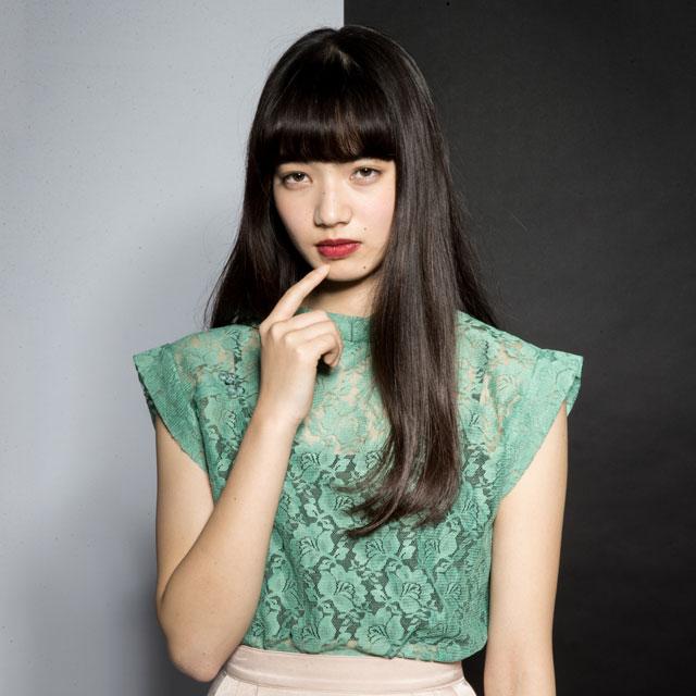 【特集】『告白』中島哲也監督がほれた女優・小松菜奈とは? 『渇き。』公開迫る IMG_6792