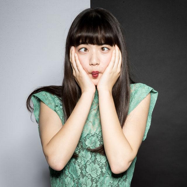 【特集】『告白』中島哲也監督がほれた女優・小松菜奈とは? 『渇き。』公開迫る IMG_6806