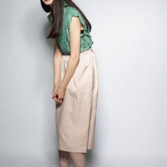 【特集】『告白』中島哲也監督がほれた女優・小松菜奈とは? 『渇き。』公開迫る IMG_6838-330x330