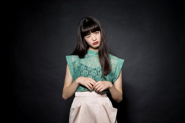 【特集】『告白』中島哲也監督がほれた女優・小松菜奈とは? 『渇き。』公開迫る IMG_6939