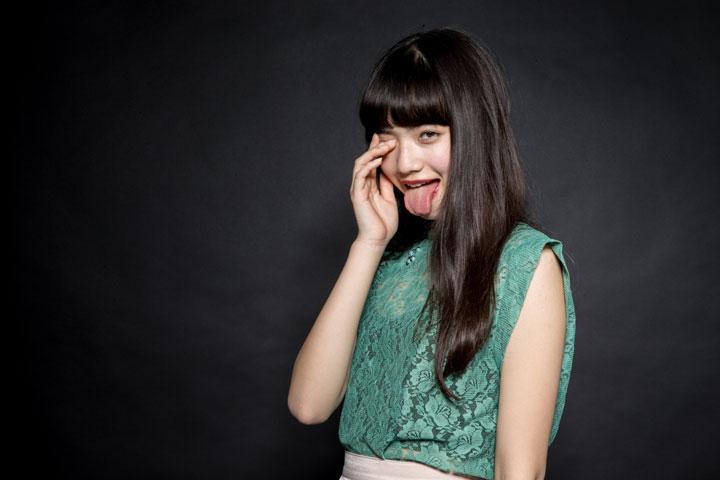 【特集】『告白』中島哲也監督がほれた女優・小松菜奈とは? 『渇き。』公開迫る IMG_6947