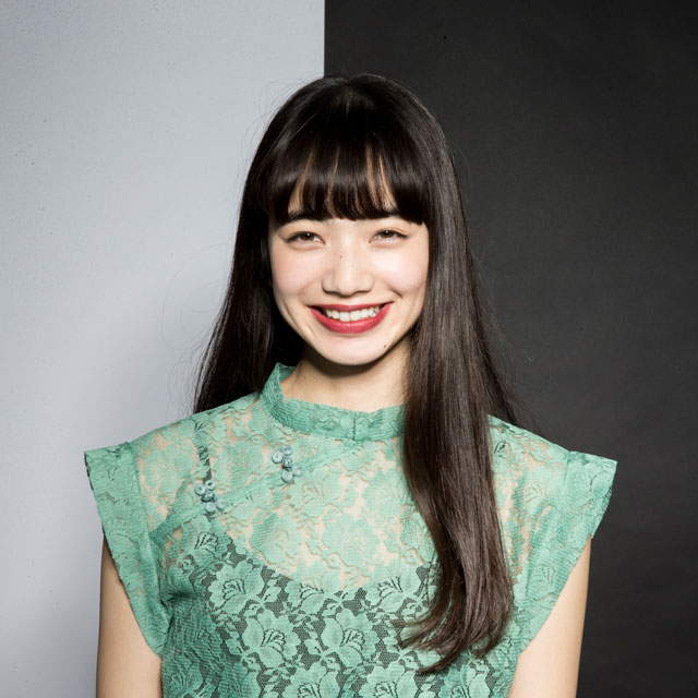 【特集】『告白』中島哲也監督がほれた女優・小松菜奈とは? 『渇き。』公開迫る REIMG_6774