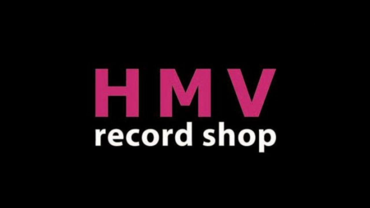 bts アルバム 値段 hmv