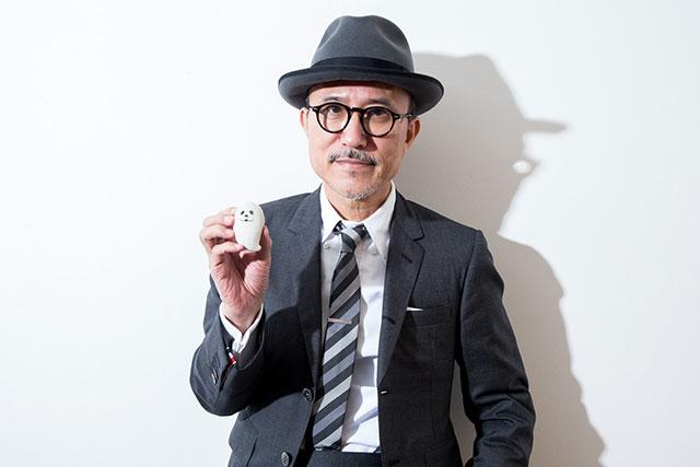 加藤ミカ(かとうみか)の解説 - goo人名事典