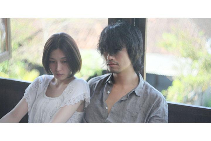 今週のヒット記事は? Weeklyアクセスランキング【TOP10】 film141030_yokudou_main
