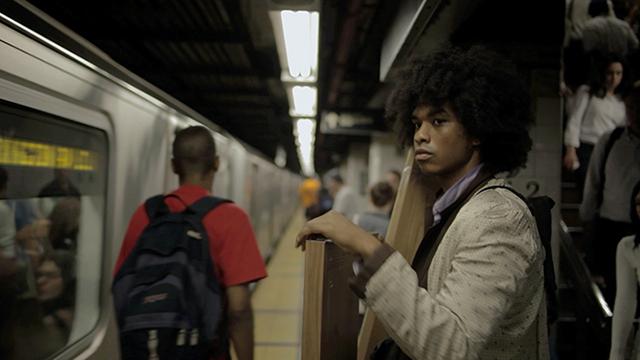 フライング・ロータスが音楽担当、Jay-Zがプロデュース参加! 新世代ブラック・シネマ今週末特別上映!