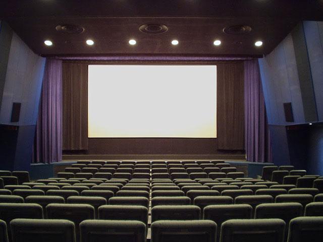 ミニシアター巡礼に行こう! 映画館&寄り道スポット特集 initheater_cine_2