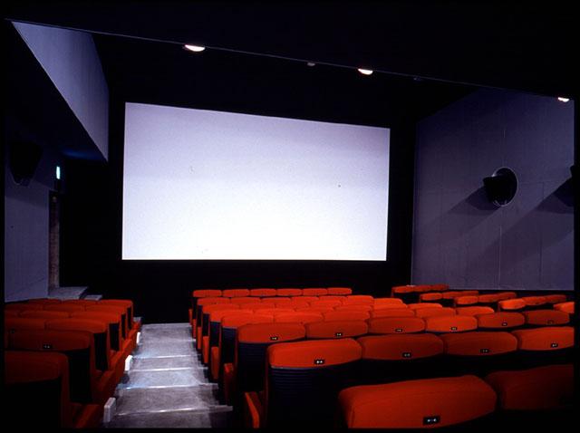 ミニシアター巡礼に行こう! 映画館&寄り道スポット特集 minitheater_imefo_3