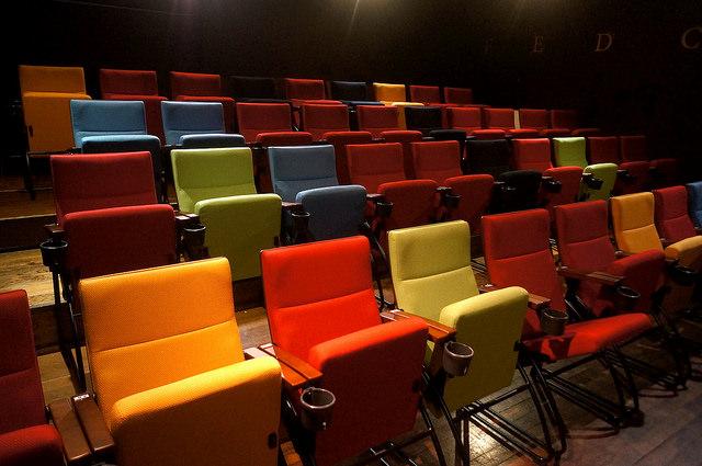 ミニシアター巡礼に行こう! 映画館&寄り道スポット特集 minitheater_uplink_3