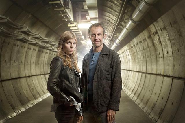 「SHERLOCK/シャーロック」「ダウントン・アビー」に続く!英国ドラマ3ヶ月連続Huluに登場! film150204_hulu_2
