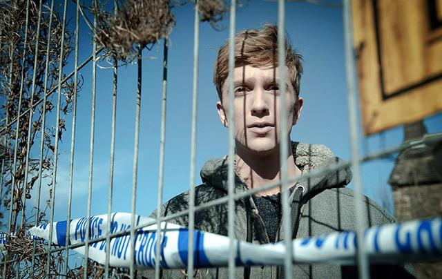 「SHERLOCK/シャーロック」「ダウントン・アビー」に続く!英国ドラマ3ヶ月連続Huluに登場! film150204_hulu_3