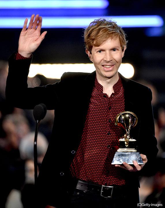 グラミー賞、今年印象的だった出来事まとめ #wowow #グラミー賞 mucis150209_grammy_11