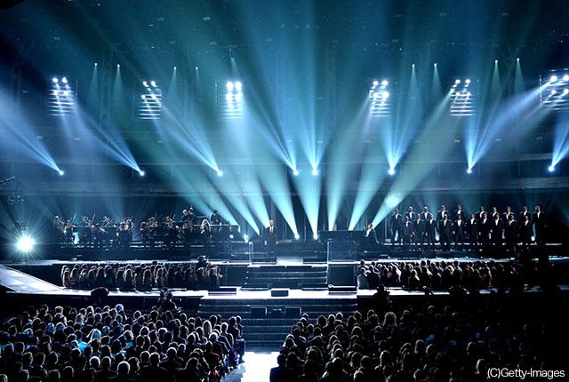 グラミー賞、今年印象的だった出来事まとめ #wowow #グラミー賞 music150209_grammy_13