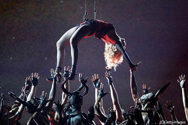 グラミー賞、今年印象的だった出来事まとめ #wowow #グラミー賞 music150209_grammy_7