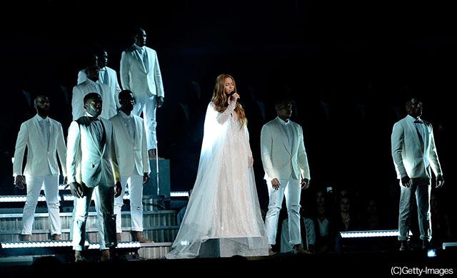 グラミー賞、今年印象的だった出来事まとめ #wowow #グラミー賞 music150209_grammy_8jpg
