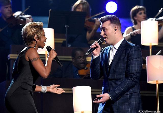 グラミー賞、今年印象的だった出来事まとめ #wowow #グラミー賞 music150209_grammy_9