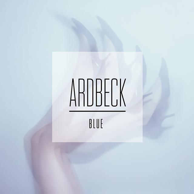 """【インタビュー】80KIDZのメンバーたちが""""依存している"""" ARDBECK、デビューEPのサウンドを語る inteview150318_ardbeck_2"""