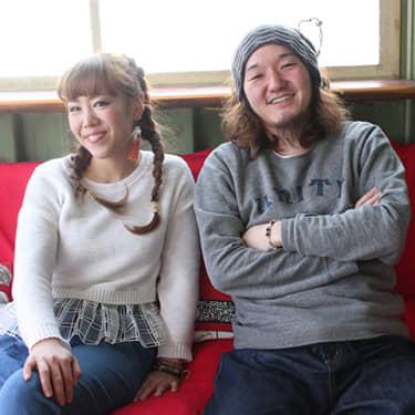 家族の絆を描いたショートムービー『父と、娘と。娘の進路編』公開 video150403_taisho_9