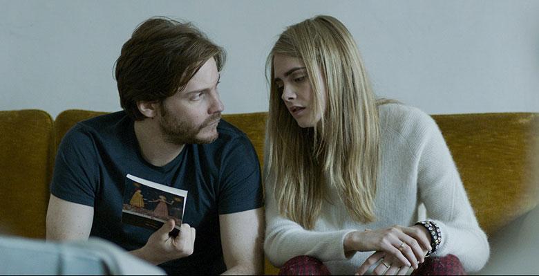英国人女子留学生殺害事件を、ウィンターボトムが映画化! film150603_tenshi3