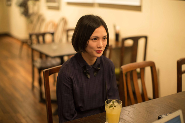 臼田あさ美の画像 p1_10