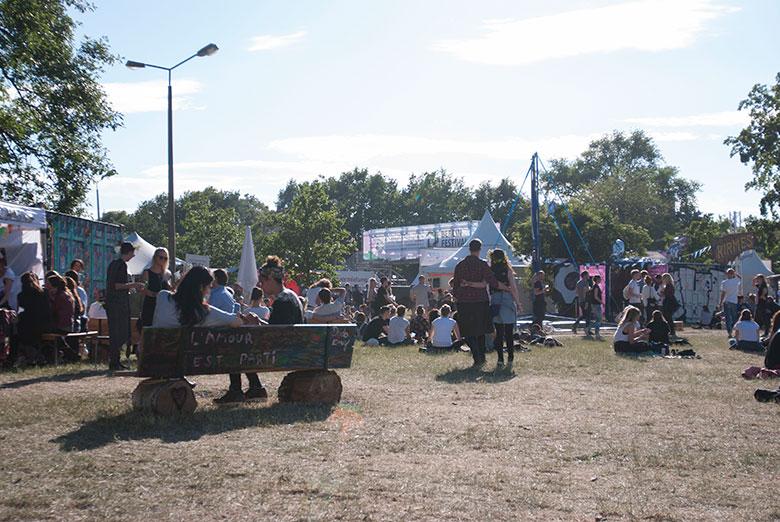 究極のパーティーを詰め込んだBERLIN FESTIVAL play-area_10