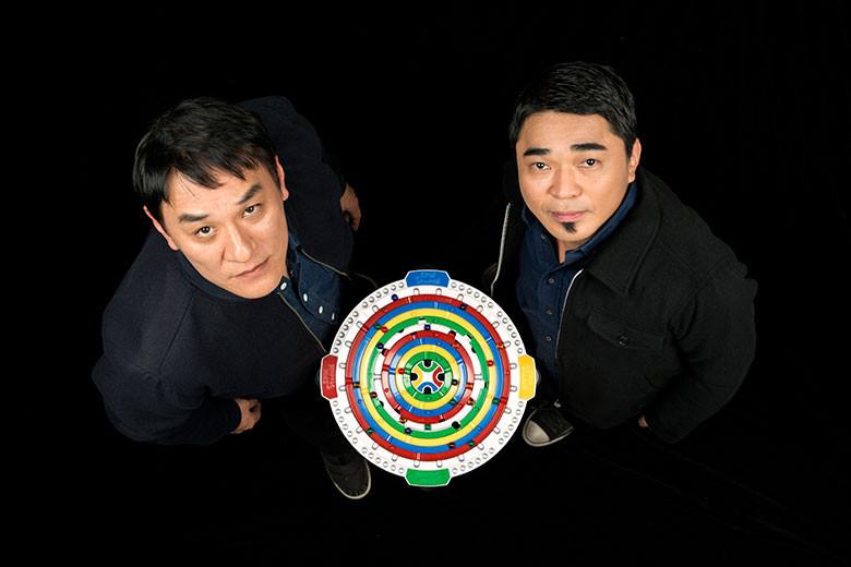 肉ロックフェス!電気、OKAMOTO'S、ジュンスカら決定! life150722_nikurock04-780x520