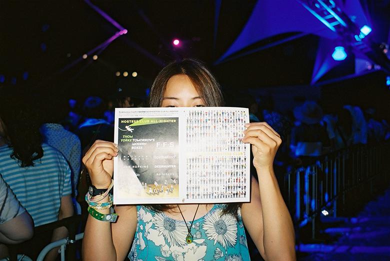 コウキシン女子の初体験 Vol.07 Hitomi Andou:HOSTESS CLUB ALL-NIGHTER 101