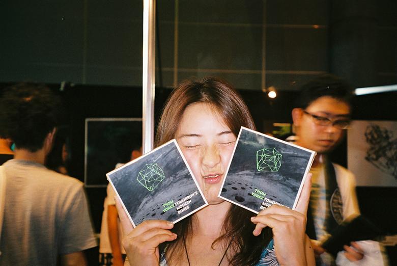 コウキシン女子の初体験 Vol.07 Hitomi Andou:HOSTESS CLUB ALL-NIGHTER 7