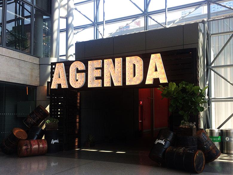 海外アパレル展示会。国内との違いをALDIESに聞いてみた agenda_1