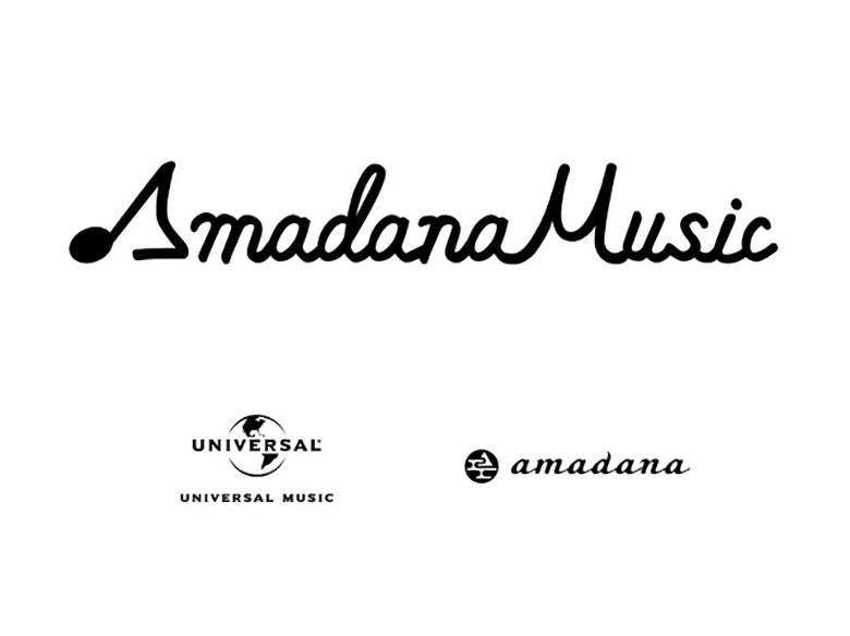 Amadana Music誕生!アナログレコードブーム到来! music150821_amadana_2