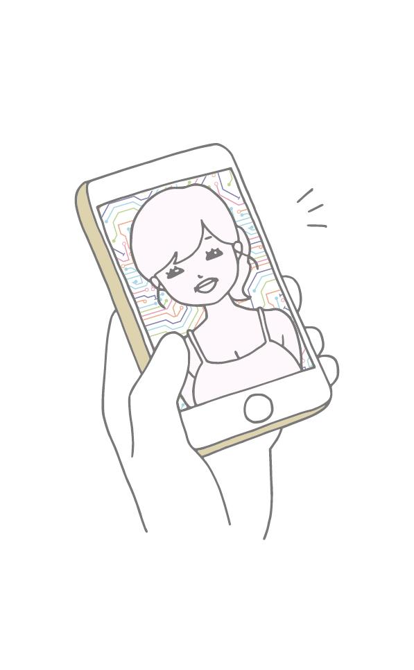 篠崎愛を人工知能化してAIドルに!新プロジェクトスタート tec150819_ai_2