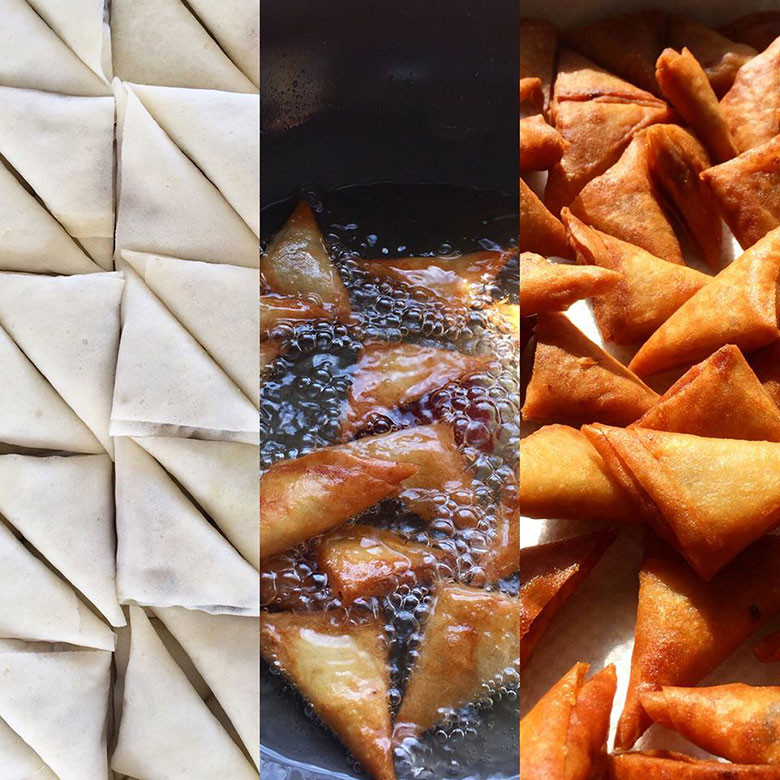 おいしみもっと!料理家みもっとさんと新しい『おいしみ』の発見 column150925_allmy_12-780x780