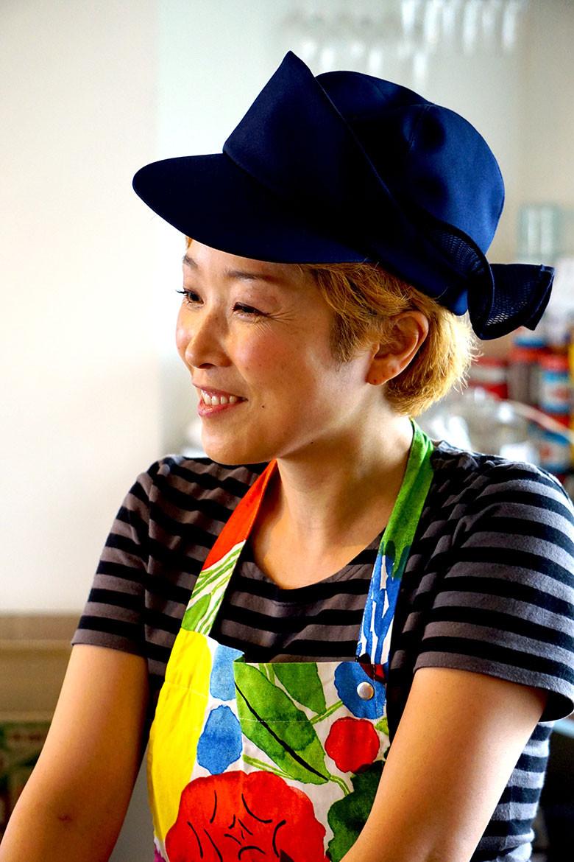 おいしみもっと!料理家みもっとさんと新しい『おいしみ』の発見 column150925_allmy_3-780x1170