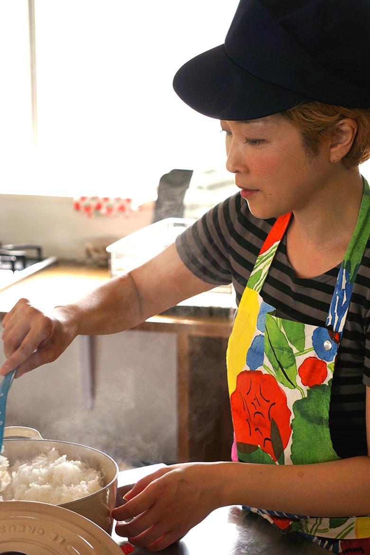 おいしみもっと!料理家みもっとさんと新しい『おいしみ』の発見 column150925_allmy_5-780x1170