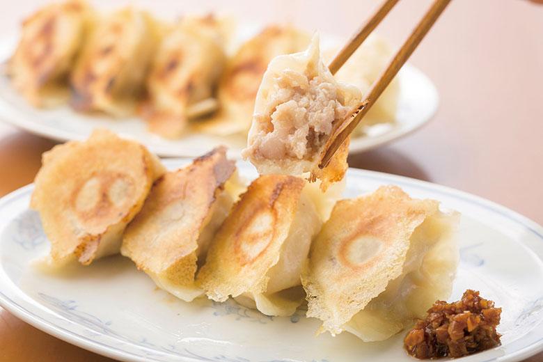 にんにく料理大集合フェスにIKKOさん出演! food150915_garlic_06