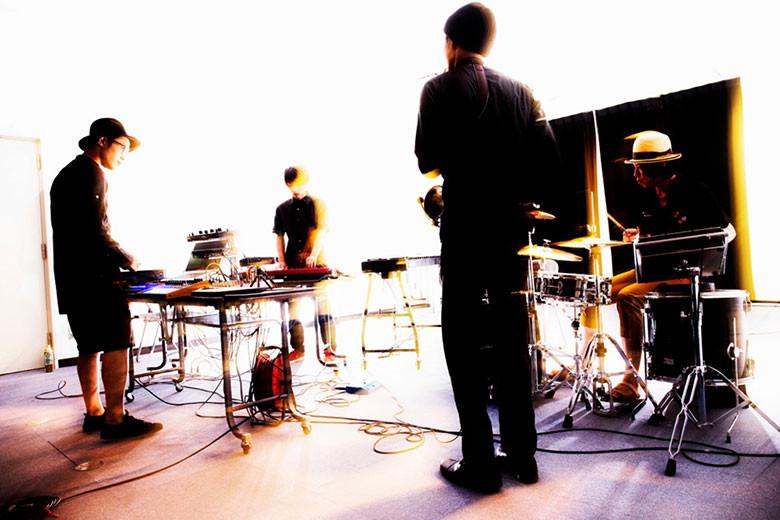 電子音楽の祭典EMAF 追加出演者にAlbino Soundや空間現代 music150925_emaf_5-780x520