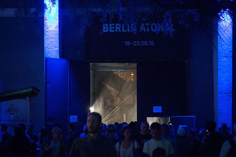 怯むほど完璧な世界<BERLIN ATONAL>現地レポート berlin-atonal-156