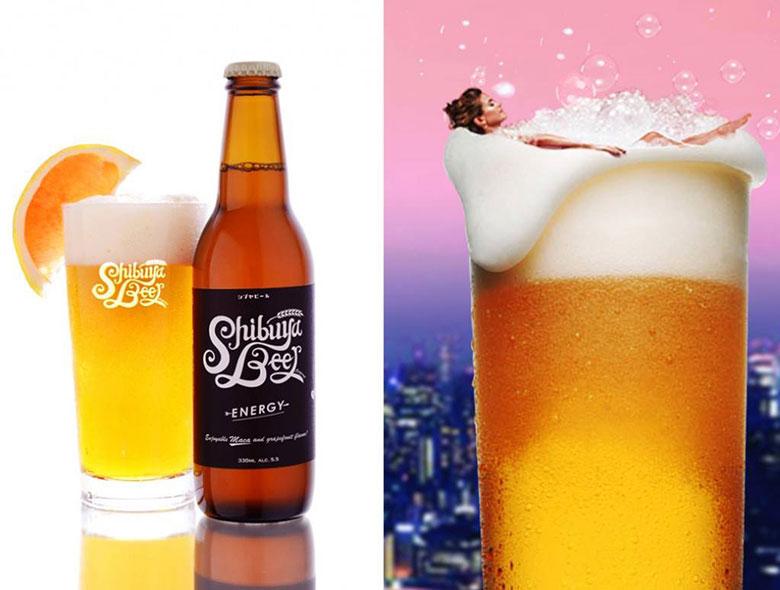 15000本突破!カフェ経営会社がクラフトビール「シブヤビール」を仕掛ける訳とは!? column151029_paisen_2