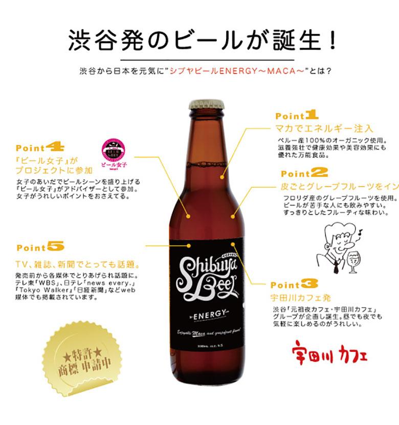 15000本突破!カフェ経営会社がクラフトビール「シブヤビール」を仕掛ける訳とは!? column151029_paisen_4