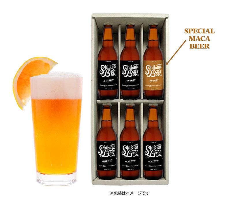 15000本突破!カフェ経営会社がクラフトビール「シブヤビール」を仕掛ける訳とは!? column151029_paisen_5