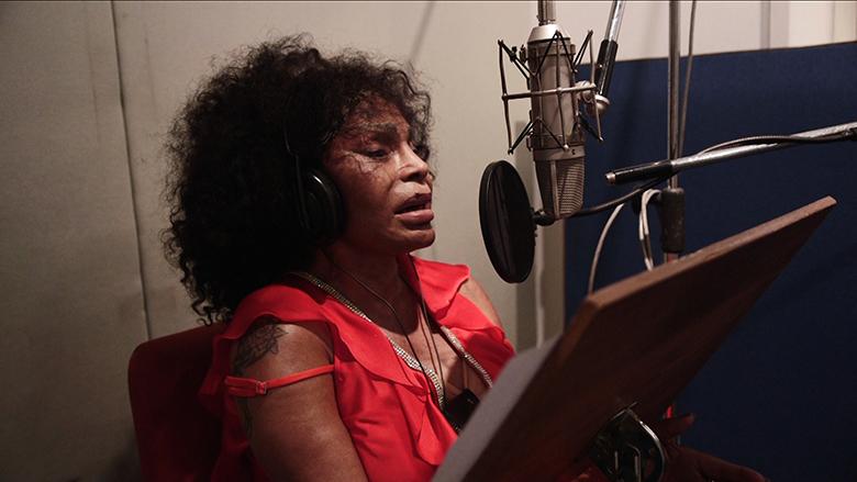 ジャイルス映画公開記念!イベントも「バン・バン・バン!」 film151007_brasil2