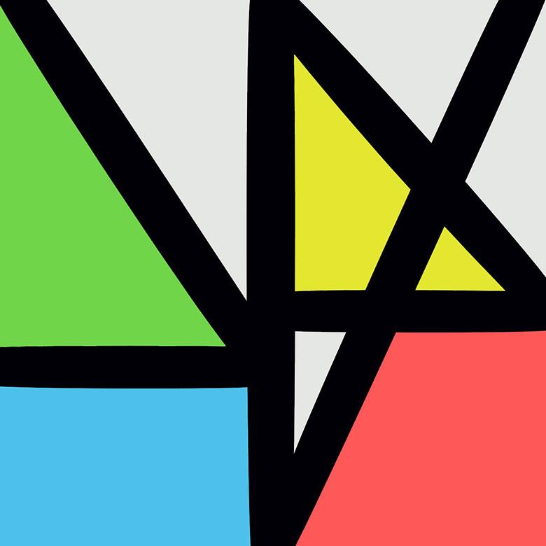 ニュー・オーダーがニュー・オーダーを更新する新作『Music Complete』 muisc151002_no_2