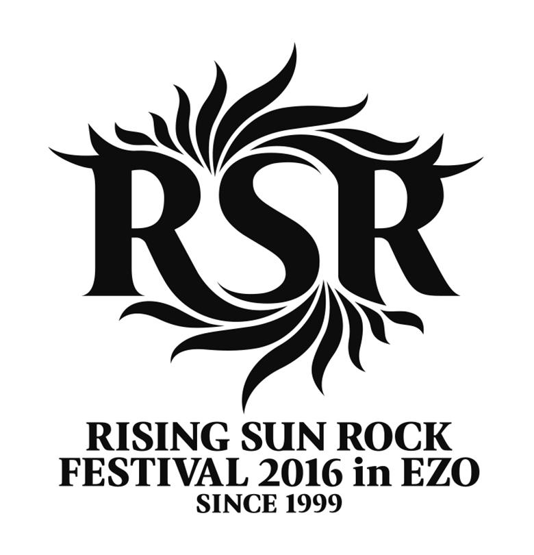 RSR 2016、第一弾に電気グルーヴ、BABYMETAL、水曜日のカンパネラ、ワンオクら大決定! 23