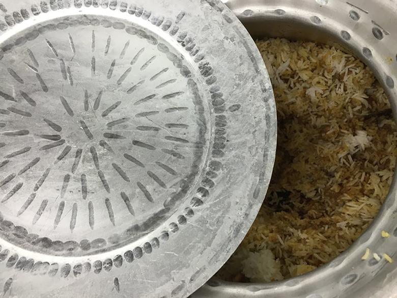 話題のインド料理を情熱で支える「日本ビリヤニ協会」に感じた美味しい革命 column151218_amr_13