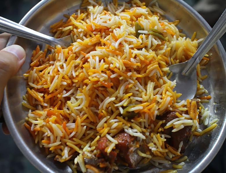 話題のインド料理を情熱で支える「日本ビリヤニ協会」に感じた美味しい革命 column151218_amr_3
