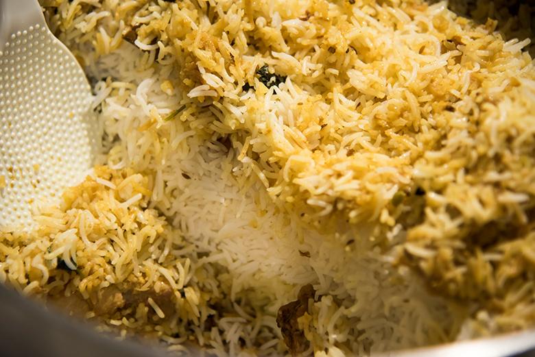話題のインド料理を情熱で支える「日本ビリヤニ協会」に感じた美味しい革命 column151218_amr_5