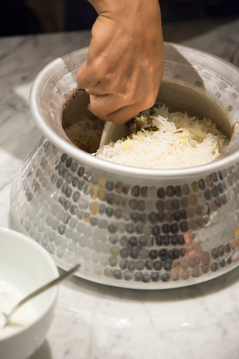 話題のインド料理を情熱で支える「日本ビリヤニ協会」に感じた美味しい革命 column151218_amr_8