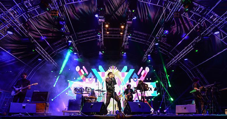 CLOCKENFLAP潜入!秋の香港で百万ドルの夜景を望む music151211_clockenflap9