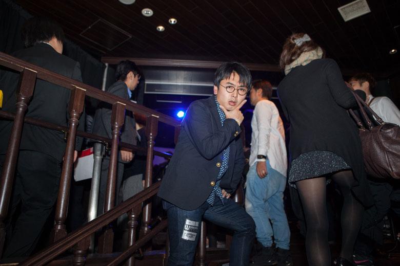 三代目やでんぱ組ら豪華ゲスト集結!VMAJ潜入レポ photo-by-Kohichi-Ogasahara-mtv-78